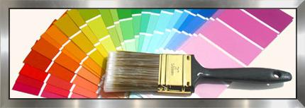 ColorSwtch