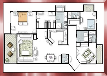 Space Planning Interior Design space planning interior design - home design